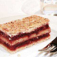 Бисквитный торт с маскарпоне - пошаговый рецепт с фото ...