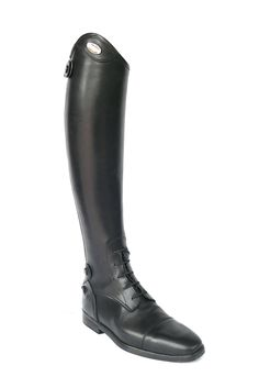 Parlanti Passion - Miami Boots ready to wear