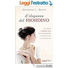 l'eleganza del riordino http://www.blogfamily.it/22496_eleganza-del-riordino/