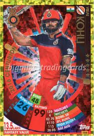 Image Result For 2018 Cricket Attax Card Cards Captain America Character