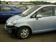 Car Insurance Quotes Ireland