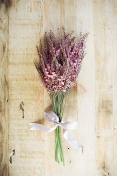 #lavender  Photography: White Loft Studio - whiteloftstudio.com/ Design and Styling: Style Me Pretty - stylemepretty.com/ Cocktail Recipe: St-Germain - stgermain.fr/
