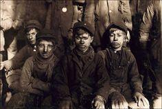 lewis_wickes_hine__breaker_boys_1911