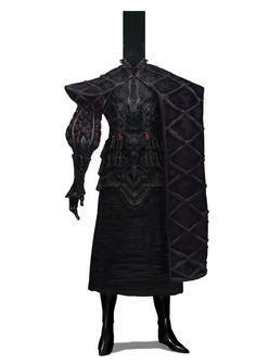 http://mythrilgolem1.deviantart.com/art/Vader-5-505523116