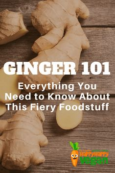 Herbs For Health, Health Tips, Health Foods, Sweet Recipes, Keto Recipes, Keto Foods, Container Gardening Vegetables, Herb Gardening, Growing Ginger