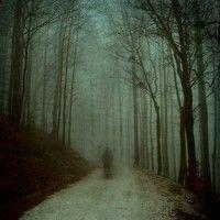 Sorrow - 21.12.2012 by Sorrow. on SoundCloud