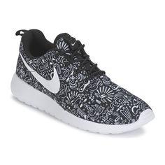 Nike ROSHE ONE PRINT PREMIUM W (women)