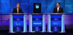IBM greffe Watson sur Slack et iOS - ZDNet