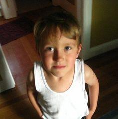 4 предупреждения за детска депресия  #дете #депресия #знаци http://www.mamatatkoiaz.bg/article/143/4-preduprejdeniq-za-detska-depresiq