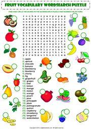 english essay vocabulary list