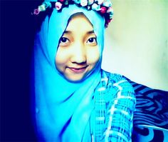 Flower Crown of Flaneka Craft ^^