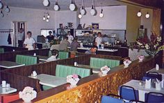 jack's b a restaurant napanee ontario canada Jack B, Bad Photos, Ontario, Vintage Photos, Canada, Restaurant, Retro, Places, Stuff Stuff