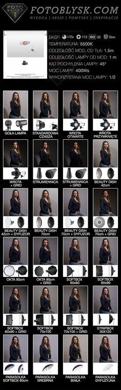 FotoBlysk.com porownaie modyfikatrow min