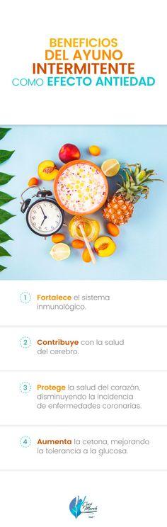 190 Ideas De Comer Saludable En 2021 Alimentos Te Para Bajar De Peso Nutrición