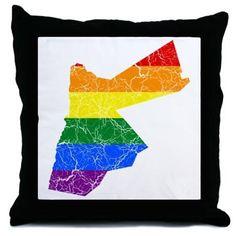 rainbow pride - Bing images