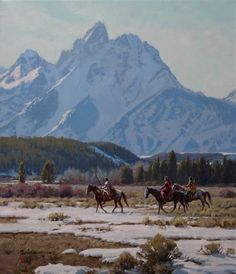 Image detail for -martin grelle s late winter passage martin grelle s first