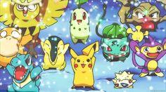 pokemon_navidad (1)
