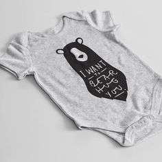 Perfect for all the little ones!