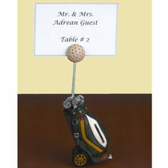 silver royal crown place card holder pinterest