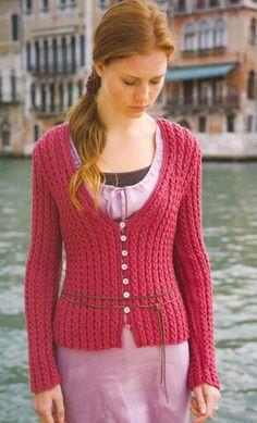 erizzo #011 - Venezia: Una Volta