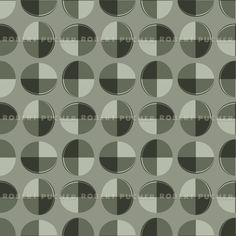 BITTER PILLS – Some new pattern designs were added to the category Abstramente (http://www.robertpucher.at/abstramente.html). Among others busy bees follow their collector's passion and psychedelic moons blur in the sky above Alabama. Bitter pills to administer visually only raise your spirits in the category Retrometrie (http://www.robertpucher.at/retrometrie.html).