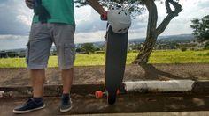 Fim de tarde em Campinas... \  #100%brasileiro #brasil #impulseboards #electriclongboard #skateeletrico #crvis3rskateboarding #longboarding #longboarders #calibertrucks #longboard #downhill #electricvehicle #skateboarding #skateboaders #sk8 #brazil #sp #rj #sjcampos #sjctem #sampa #longboarding #errejota #brazil #saojosedoscampos #sanja #longboarders #uphill #electricskateboard #splovers #longboard_brazil #ladeira by impulseboards