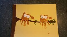 Did this with my little nephew!