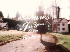 Patrick Watson - Adventures In Your Own Backyard http://www.nowplaying-mag.com/2012/04/chronique-les-belles-choses-de-patrick-watson/