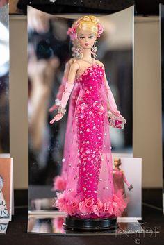 Sewing Barbie Clothes, Vintage Barbie Clothes, Disney Barbie Dolls, Barbie Barbie, Barbie Mode, Beautiful Barbie Dolls, Kansas City, Barbie Collection, Barbie World