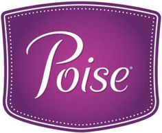 FREE Poise Sample Pack with Zipper Pouch on http://www.icravefreebies.com/