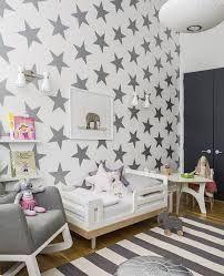 """Résultat de recherche d'images pour """"papier peint pour chambre d'enfant"""""""