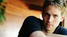 Fast and Furious Paul Walker   Paul walker Fast and Furious actor dead in car Crash