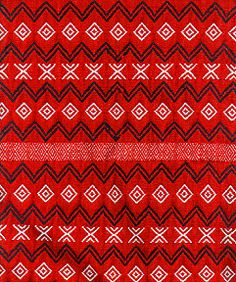 traditional  patterns of igorot tribes northern Luzon Philippines
