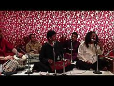 Hariharan and ustad rashid khan Hindustani Classical Music, Types Of Music, Wrestling, Songs, Concert, Youtube, Lucha Libre, Concerts, Song Books