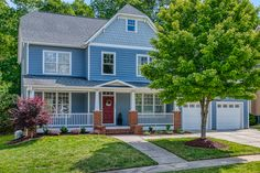 🔥 NEW CARY LISTING!  Click link below for ALL the photos and info! Call/Text 919-614-7962 to schedule a private showing now. 🏠