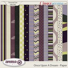 {Once Upon a Dream} Digital Scrapbook Paper by Aprilisa Designs available at Gingerscraps http://store.gingerscraps.net/Once-Upon-A-Dream-Papers-by-Aprilisa-Designs.html #digiscrap #digitalscrapbooking #aprilisadesigns #onceuponadream