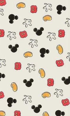 Mickey Dısney panosu Pinterest Sude Pulat