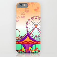 Protect your iPhone with a one-piece, impact resistant, flexible plastic hard…