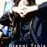 il papa nero -Gianni Troia  remix by Gianni Troia on SoundCloud http://raggatv.tumblr.com/post/99316904571/gianni-star-remix-by-gianni-troia