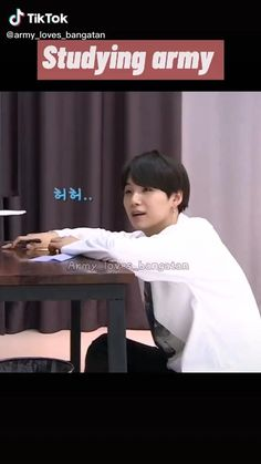 Bts Taehyung, Bts Bangtan Boy, Bts Jungkook, Kpop Gifs, Bts Gifs, Bts Memes Hilarious, Bts Funny Videos, Vkook Memes, Bts Funny Moments