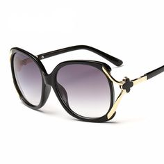 The brand new models are here: Bloom Sunglases V - Check it out here! http://rebel-fox.com/products/bloom-sunglases-v?utm_campaign=social_autopilot&utm_source=pin&utm_medium=pin