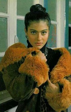 Bollywood Stars, Indian Bollywood, Bollywood Actress, Egyptian Beauty, Indian Beauty, Indian Actresses, Actors & Actresses, Beautiful People, Beautiful Women