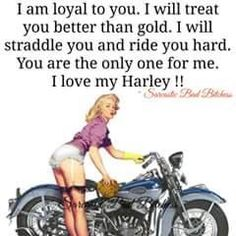 Motorcycle Quotes, Harley Davidson, Passion