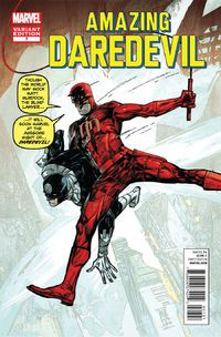 Daredevil_Vol_3_7_Marvel_Comics_50th_Anniversary_Variant.jpg (imagem JPEG, 900 × 1366 pixels) - Redimensionada (57%)