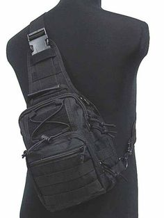 I found some amazing stuff, open it to learn more! Don't wait:http://m.dhgate.com/product/tactical-molle-utility-gear-shoulder-sling/152103914.html