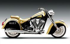 Indian motorcycles | Indian Motorcycles Right Side View