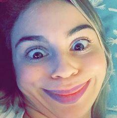 Maryana Ro