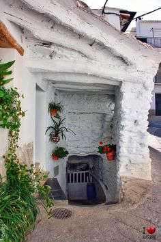 Rincón de Trevélez Villas, Granada, Travel, Home Decor, Scenery, Architecture, Viajes, Decoration Home, Grenada