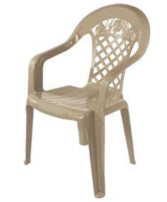 walmart us leisure montego high back chair dune home appliances pinterest dune and walmart. Black Bedroom Furniture Sets. Home Design Ideas