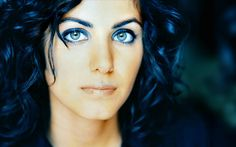 2017-03-23 - katie melua pic for mac, #1411430